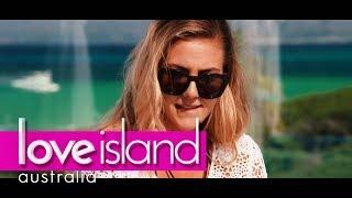Teddy or Jaxon? The girl debate who should be dumped | Love Island Australia 2018