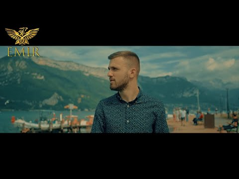 Emir Ft. Hevzi Kumanova - Kthema Zemren (Official Video HD)