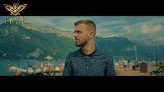 EMIR Ft. Hevzi Kumanova - Kthema Zemren (Official Video HD)