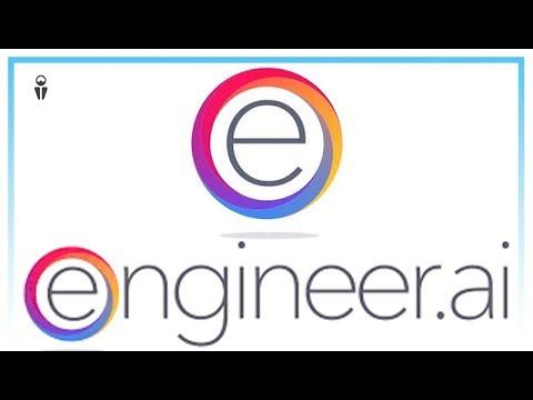ENGINEER AI ICO и дорожная карта (GUTALAXSPASM)