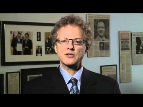 the-wills-lawyers-introduction