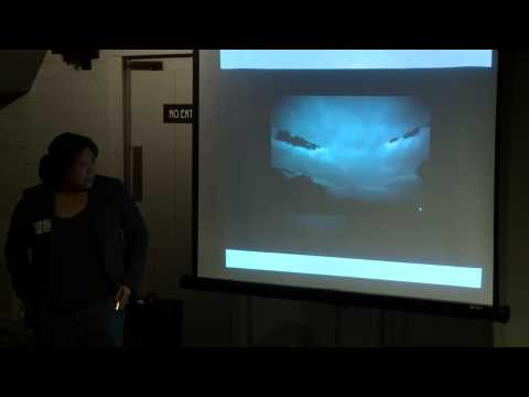 Co-creation: The Role of the Creative Producer - Kate Ho of Interface 3_HD