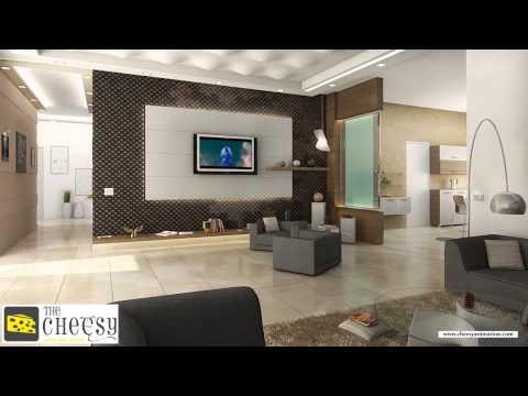 3D Interior Design | 3D Interior Rendering | 3D Interior Home Design.