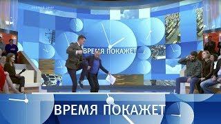 Крым— выгодная сделка? Время покажет. Выпуск от11.10.2017