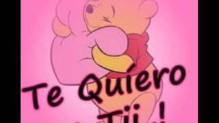 Gambar cover Gracias a Ti Hoy Puedo Gritar Contigo Soy Feliz Te AmO Amor