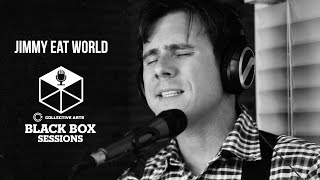 """Jimmy Eat World - """"Sure and Certain"""""""