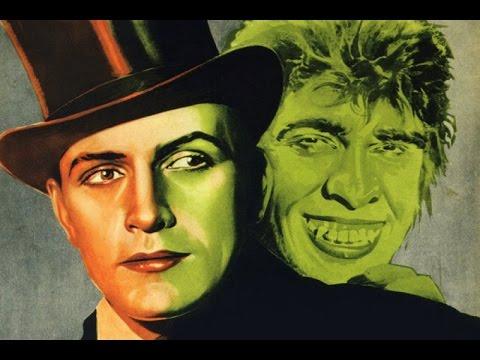 the strange case of dr jekyll and mr hyde good v evil youtube