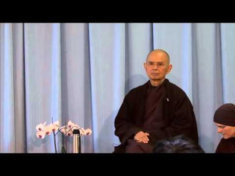 catholic dating buddhist
