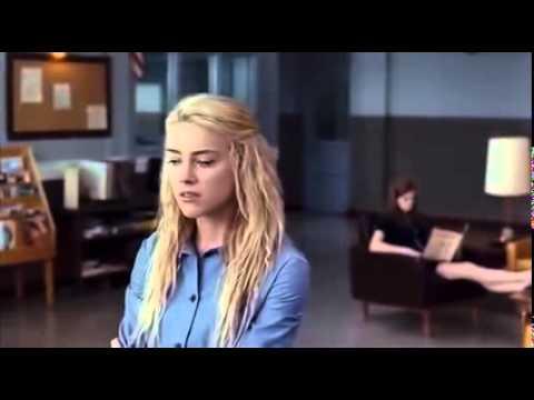 lektor pl Saga  Zmierzch   Przed świtem. Część 2 The Twilight Saga  Breaking Dawn - Part 2 2012 Lektor PL