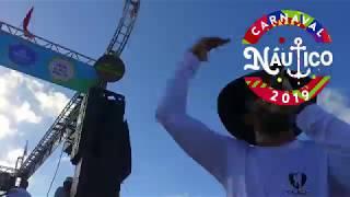 Carnaval Náutico | 2019