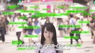 """[ENG-Sub] Draft King - """"This is me."""" Music Video"""