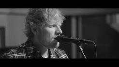 Ed Sheeran - I Don't Care (Live At Abbey Road)