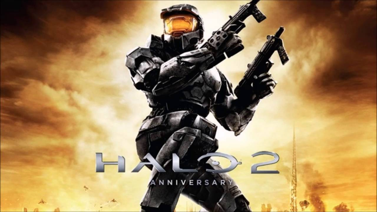 halo 2 ost download
