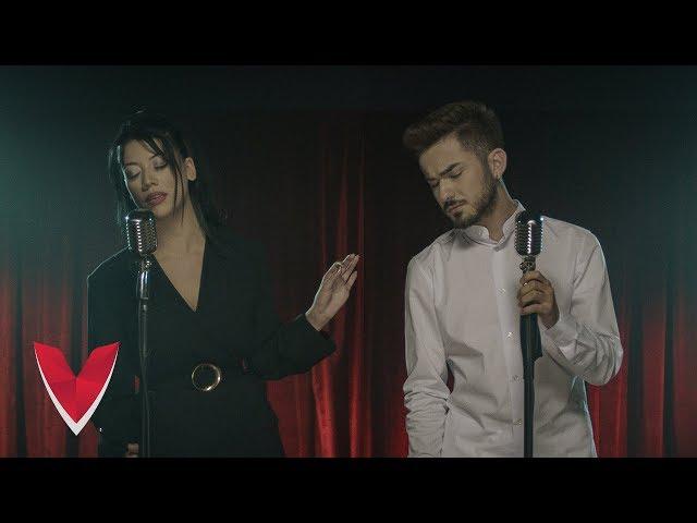 Tuğçe Haşimoğlu & Mehmet Savcı - Ben Artık Yokum (Official Video)