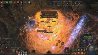 Why You Should PĮay Path of Exile