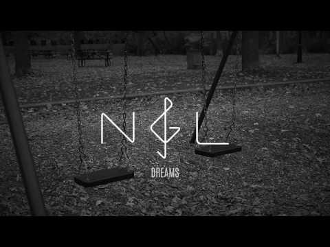 NGL - Dreams