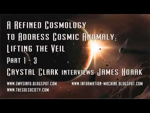 A Refined Cosmology  to Address Cosmic Anomaly - Lifting the Veil - Pt.1-3