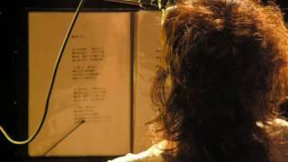 西岡たかしさんの作品の中で大好きな曲のひとつです。 自宅での一発録り...