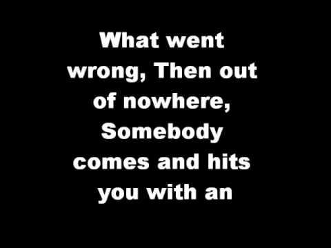 Arctic Monkeys Mad Sounds Lyrics