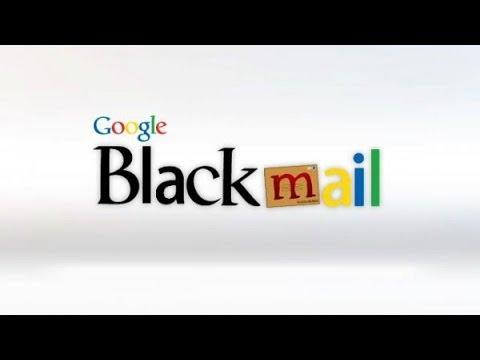 Una oferta de Google que no podrás rechazar