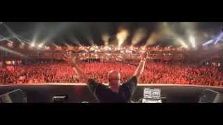 BEST EDM Music ★Special Tomorrowland 2014★