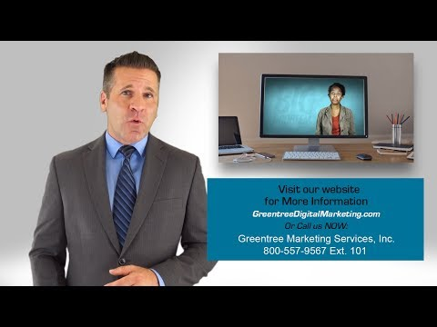Video Marketing |  Digital Marketing Agency in  Milton GA