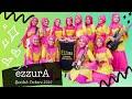 Lagu Qasidah Legendaris Terbaik Sepanjang Zaman Versi Ezzura by Nasida Ria