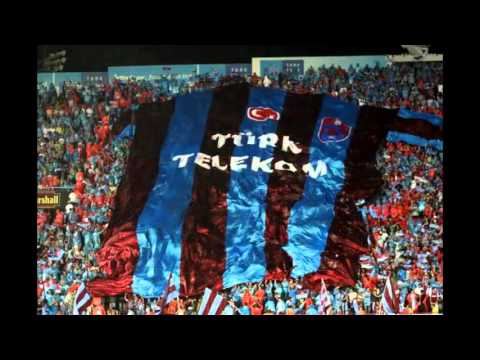 Trabzonspor Tarihinde En Çok Kimi Yendi Kime Yenildi