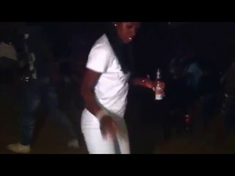 Asambe Boy Presents - Soshanguve MAJAVANE (DANCERS) vol1 2016