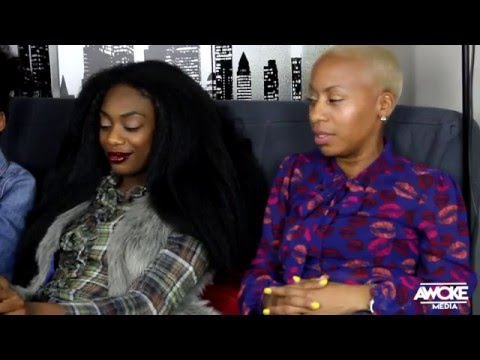 """Relationship Check List - """"Solutions(Part 1)"""" S1