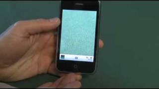 Video How to use digital zoom on your iPhone with iOS 4 download MP3, 3GP, MP4, WEBM, AVI, FLV Oktober 2018