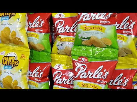 A to Z wholesale store a complete Supermarket for general Cosmetic all food product toffee biscuit