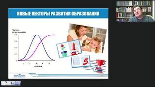 Теория и практика организации оценочной деятельности учащихся и учителя на уроках биологии