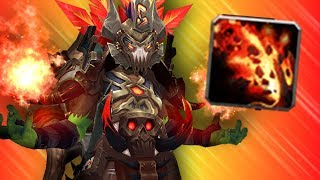 This SHAMAN Is UNBELIEVABLE! (5v5 1v1 Duels) - PvP WoW: Battle For Azeroth 8.1
