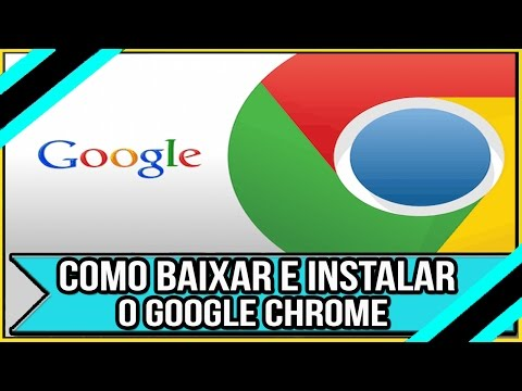 [Full Download] Como Baixar E Instalar O Google Chrome No Mac