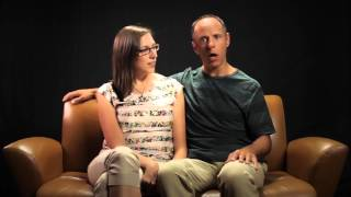 Saving Your Second Marriage Before It Starts Newly Updated by Les & Leslie Parrott - Session One