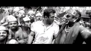 Selfie Le Le (Bajrangi Bhaijaan) - DJ Angel & DJ Aaryan Remix