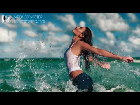 New Kygo Mix 2016 Best Tropical & Deep House Vocal Mix   Summer Mix By Miranda