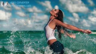 New Kygo Mix 2016 Best Tropical & Deep House Vocal Mix   Summer Mix By Miranda Music