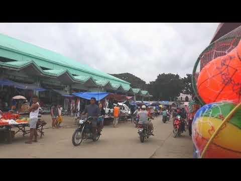 Montery Farm (Pinamungajan Cebu)