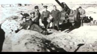 Клип Александра Алексеева «Афганистан»