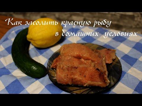Пирожки с ливером, как в советское время: рецепт пошагово с 65
