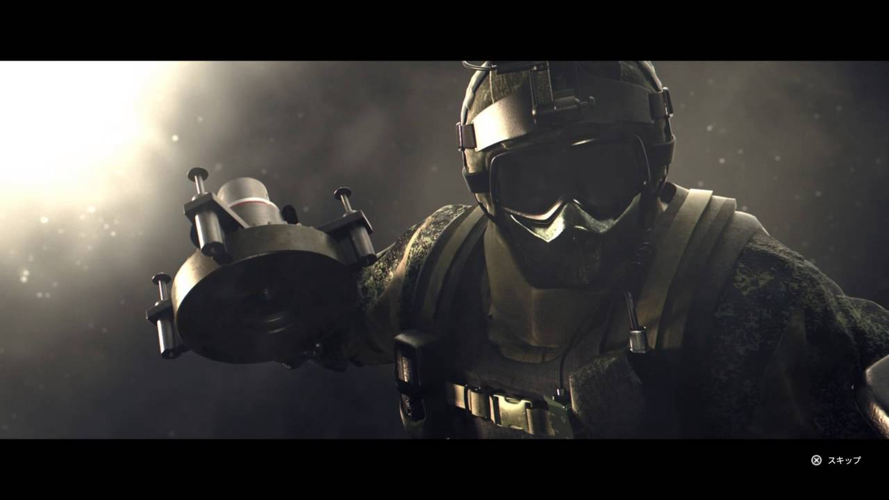 Youtube for Fond ecran r6