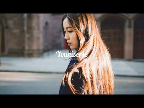 Ben Esser - Love You More (Donkong Remix)
