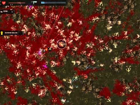 CrimsonLand / Страна Крови  RUS - скачать полную