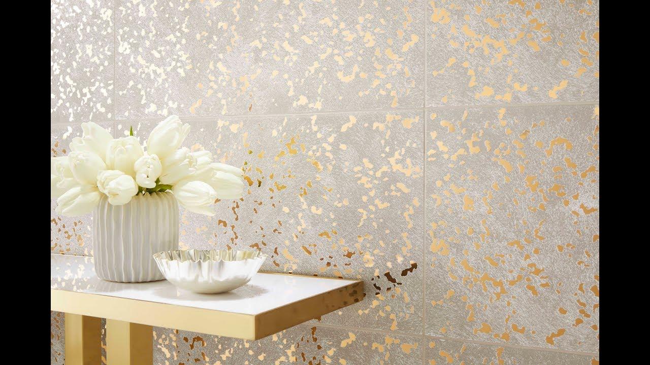 annie selke designer tile collection speckle the tile shop
