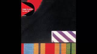 The Fletcher Memorial Home - Pink Floyd - REMASTER (09)
