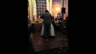 You Are My Lady-Wedding Dance