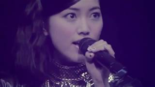 Artista: YUIKAORI. Tema: Magic Starter. Álbum: Puppy!! (2011). Live...