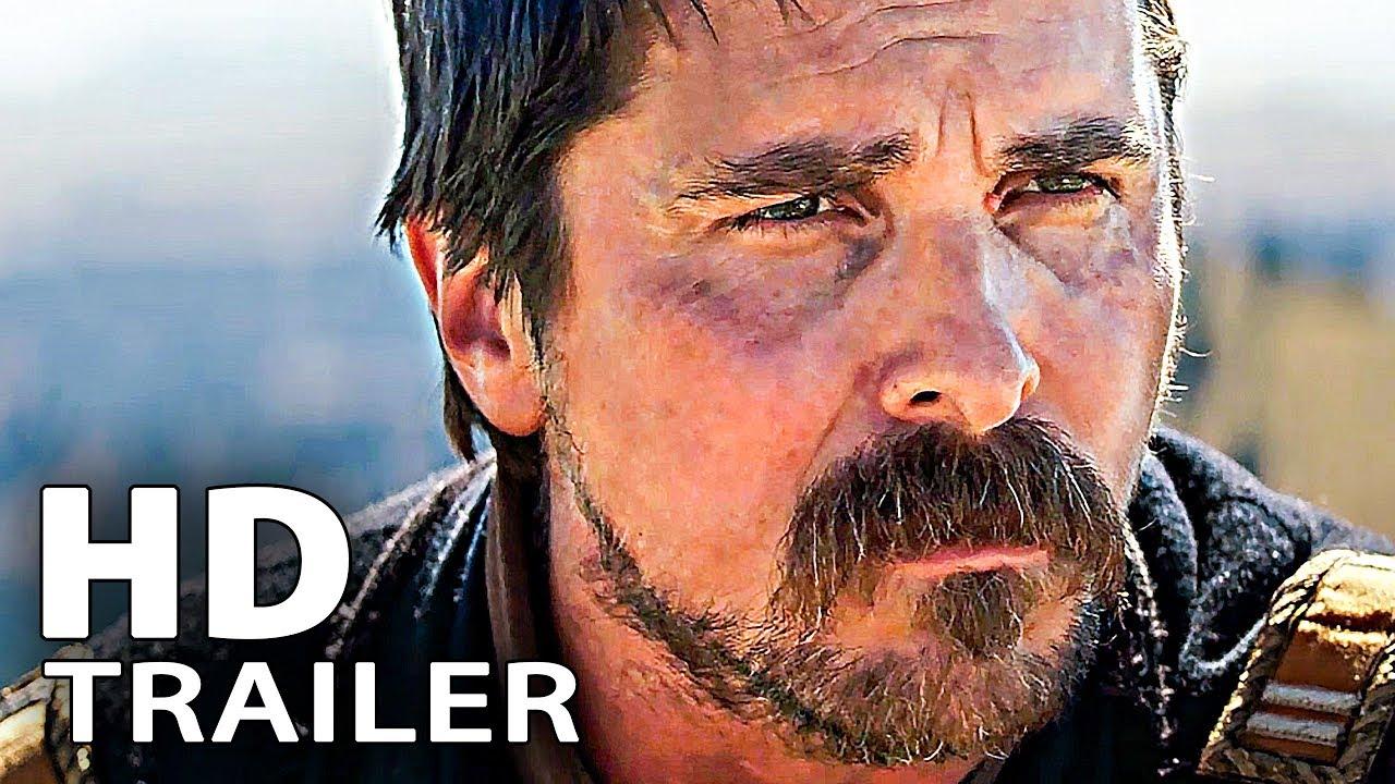 Kinofilme 2021 Trailer Deutsch
